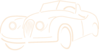 picto auto classic garage