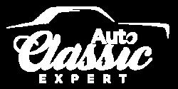 logo Auto Classic Expert