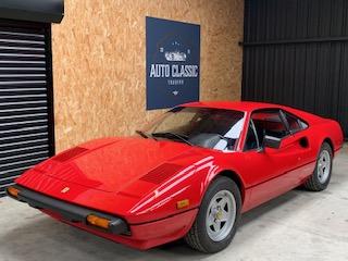 Ferrari 308 Gtbi 103 1