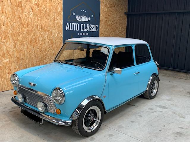 Mini 1300 Bleue16