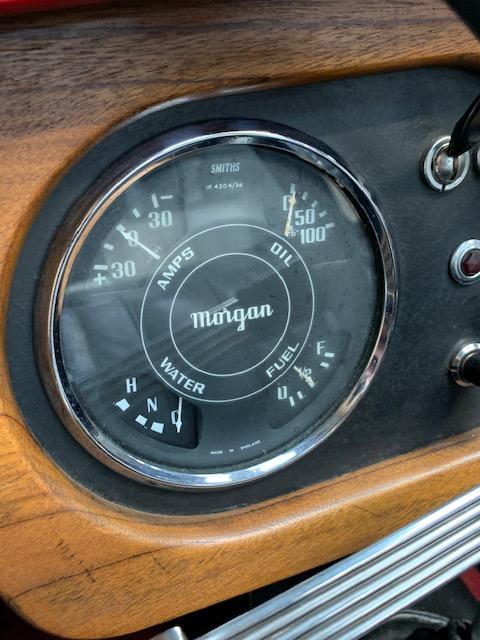 MORGAN-1965